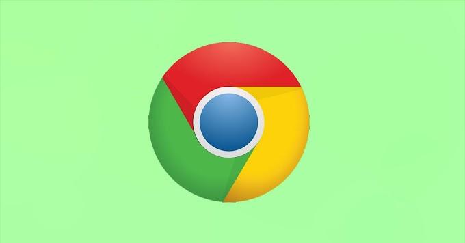 O Chrome dirá se suas senhas são fracas e inseguras para invasores