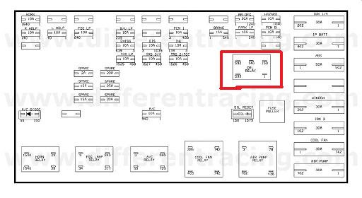 02 saturn sc1 fuse box 30 2002 saturn sl2 fuse box diagram wiring diagram list  30 2002 saturn sl2 fuse box diagram