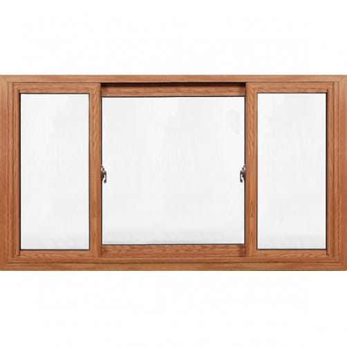Legacy 3 Lite Slider Window