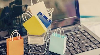 Правительство уравняет-таки зарубежные и отечественные интернет-магазины. В  обязанностях