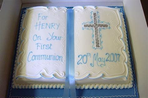 Pin Christening Celebration Cakes Baptism Cake on Pinterest