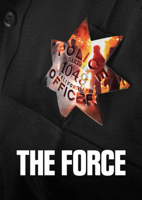 Force, The