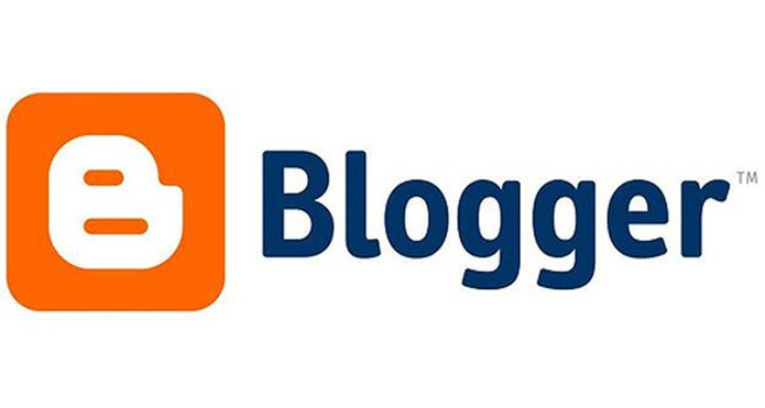 Steal Blog Posts Blogger