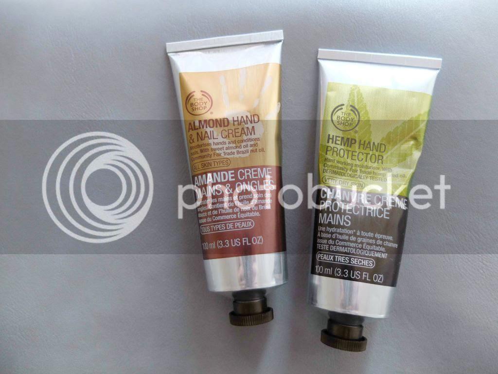 photo the-body-shop-almond-hemp-hand-cream_zpsc82a9c19.jpg
