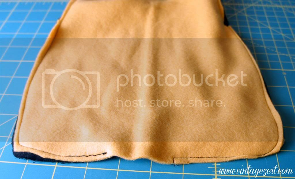 photo BabyBibfromT-shirt12_zps921be557.jpg