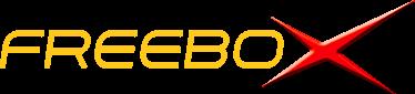 تحديث جديد لجهاز FREEBOX بتاريخ 2020-09-19