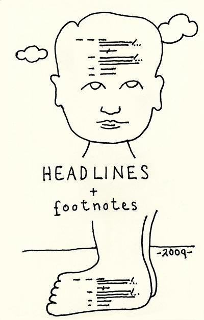 2009_headlines + footnotes_400w