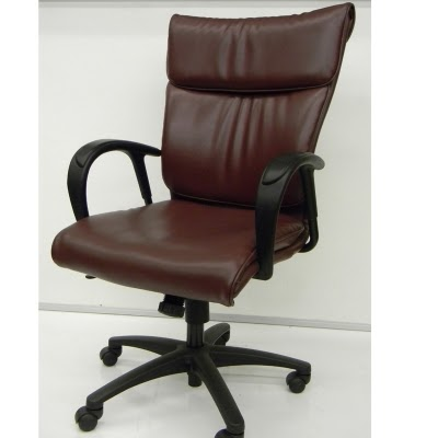 atlanta home office furniture ikea dining chairs