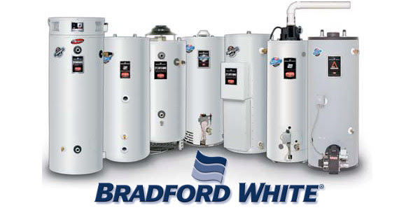 Brand Reviews Archives - Best Water Heater Reviews