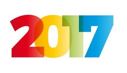 Resultado de imagem para ano 2017