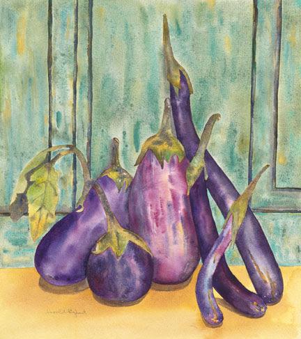 Eggplant c egbert 01