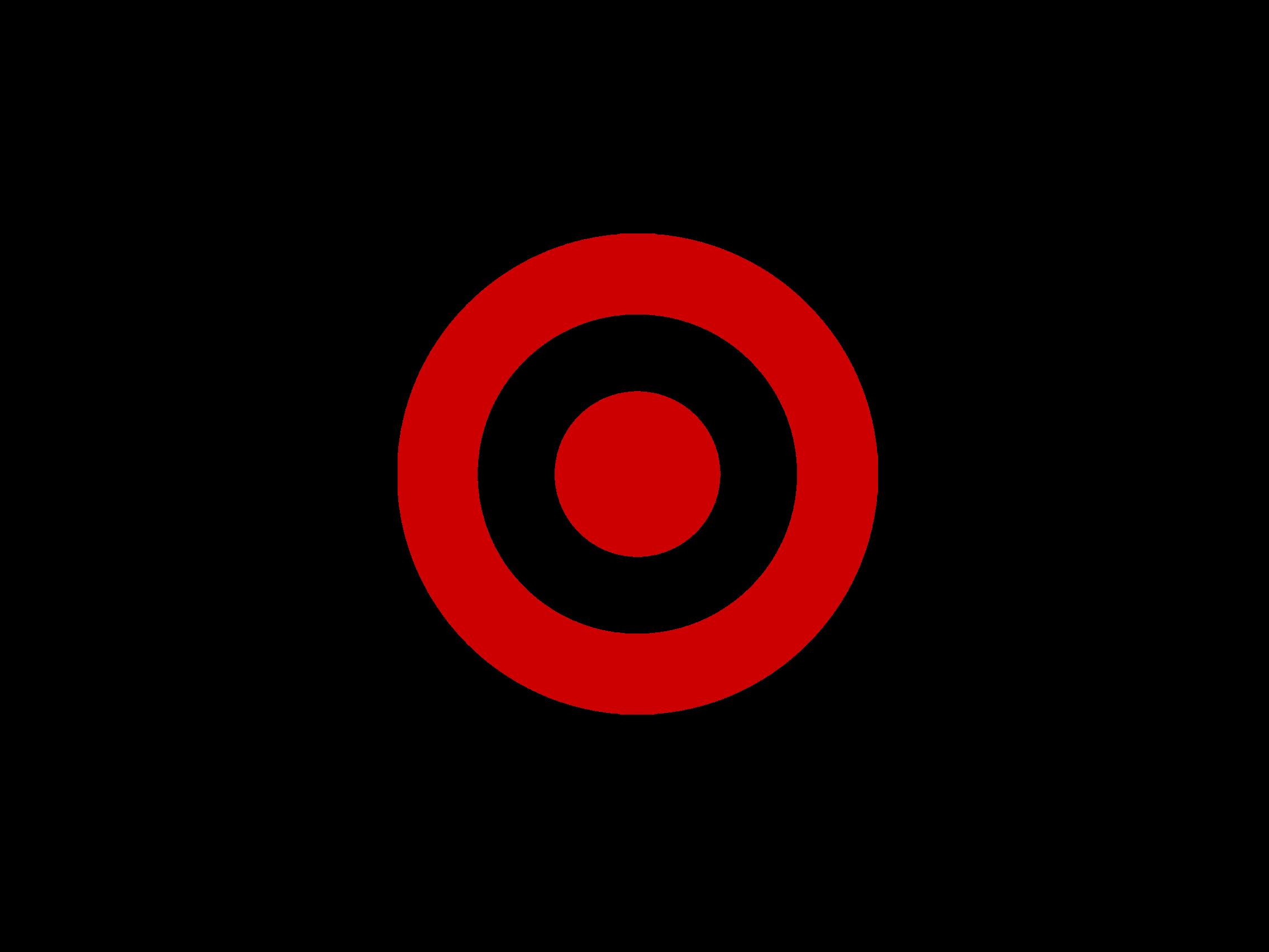 Target Logo -Logo Brands For Free HD 3D