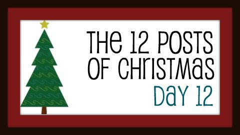 12PostsDay12