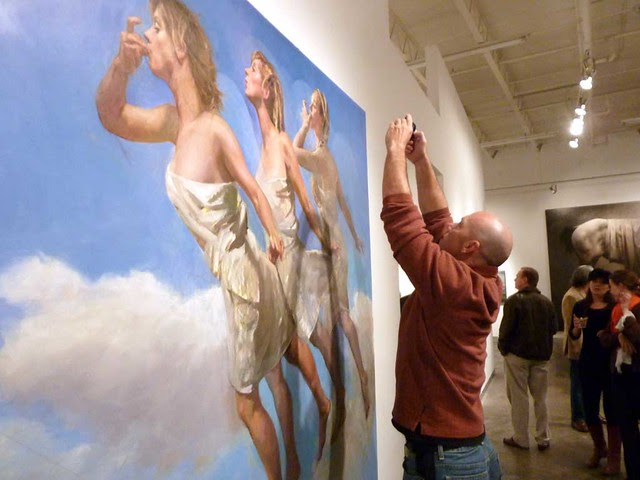 P1050286-2010-11-19-Mason-Murer-Whistling-Angels-by-Marc-Chatov