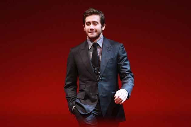 Closing Ceremony - 62nd Berlinale…