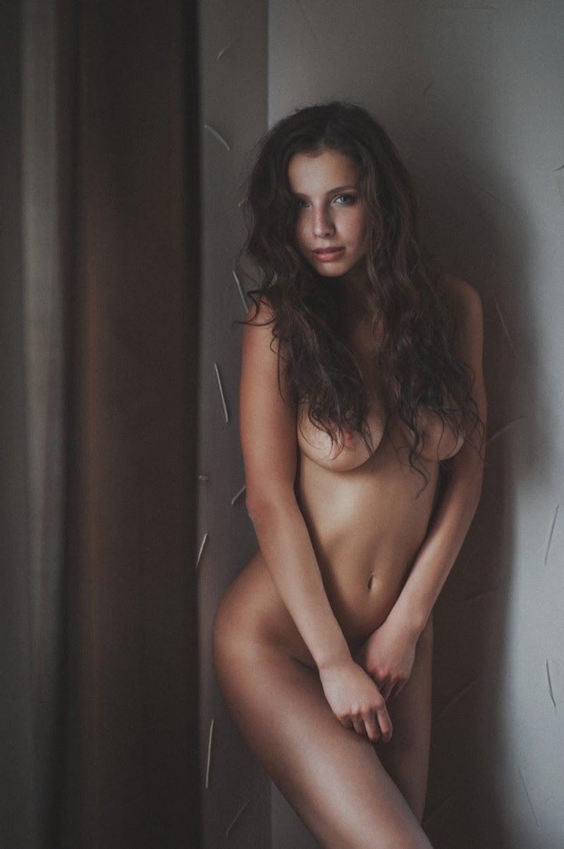 fotki-erotyczne-nago-vol12-60
