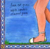 3fresh_cut_grass