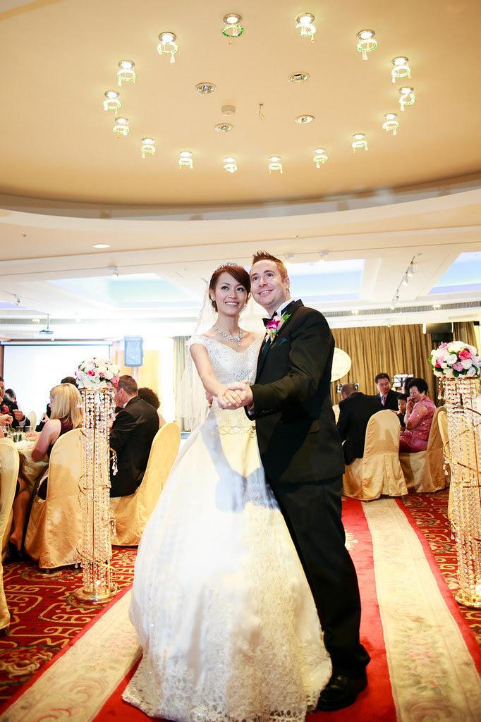 1010922婚禮記錄_FF