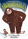 The Abominables
