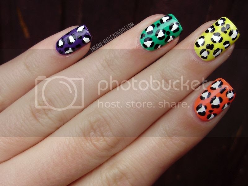 photo skittle-leopard-nails-3_zps8ec697e8.jpg