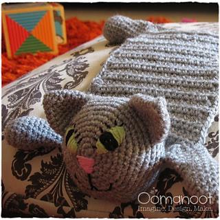 Cat_small2