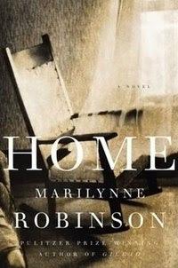 Home (Marilynne Robinson novel) coverart.jpg