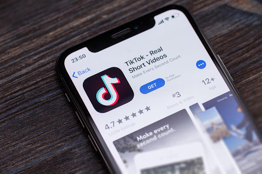 Avatar of Trump campaign pushes Facebook ads bashing TikTok | News Talk WBAP-AM