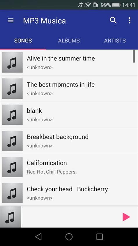descargar musicagratis mp  descargar  android