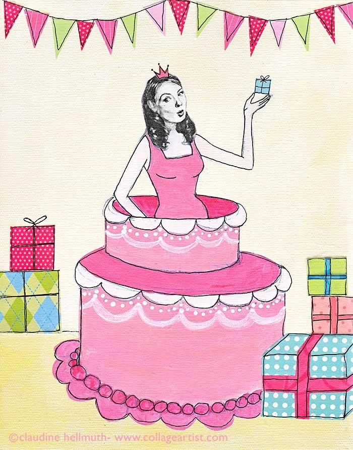birthday_surprise