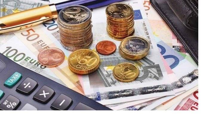 Επιδότηση παγίων δαπανών: Νέα παράταση για την υποβολή αιτήσεων