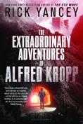 http://www.barnesandnoble.com/w/extraordinary-adventures-of-alfred-kropp-rick-yancey/1100221504?ean=9781619639164