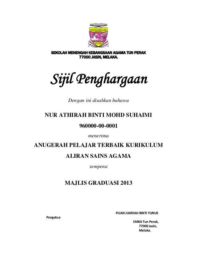 penghargaan thesis Gelar kehormatan dan penghargaan thesis scholarship bank negara indonesia januari 2013 proyek pt pindo deli pulp & paper mills januari 2015.