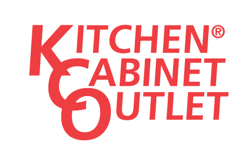 Cabinets - Kitchen Cabinet OutletKitchen Cabinet Outlet