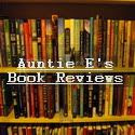 books,reading,reviews