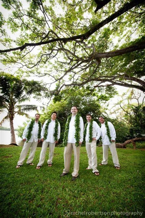 Kualoa Ranch Weddings   Get Prices for Wedding Venues in HI