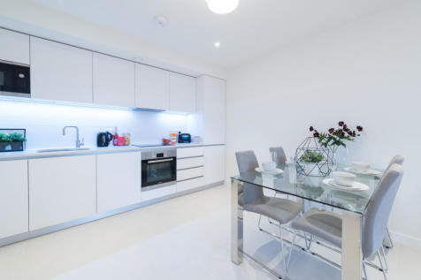 Flats To Rent in Park Royal, North West London - Rightmove