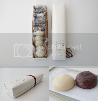 800 for eats mochi packaging 2
