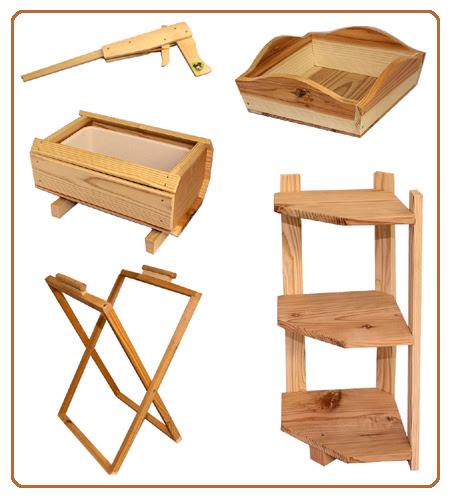 松菱 夏休み工作イベント,津松菱 夏休み工作教室,木工教室,木の工作