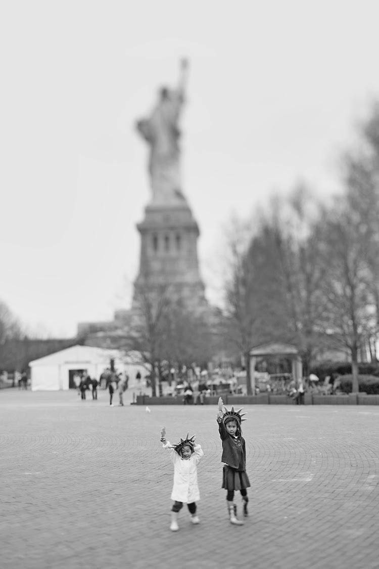 new_york_day_2_32