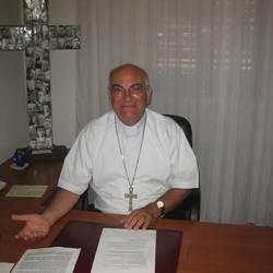 Mons. Massafra
