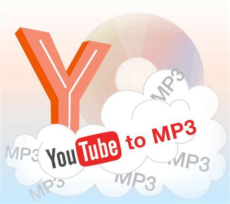 youtube converter  freemake  youtube  mp