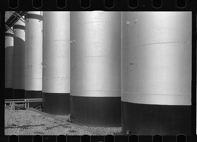 Image, Source: digital file from intermediary roll film