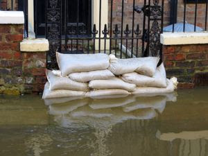 South Carolina flooding impacts state economy