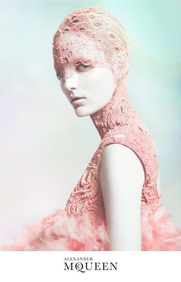 Zuzanna-Bijoch-Alexander-McQueen-Spring-2012-Campaign