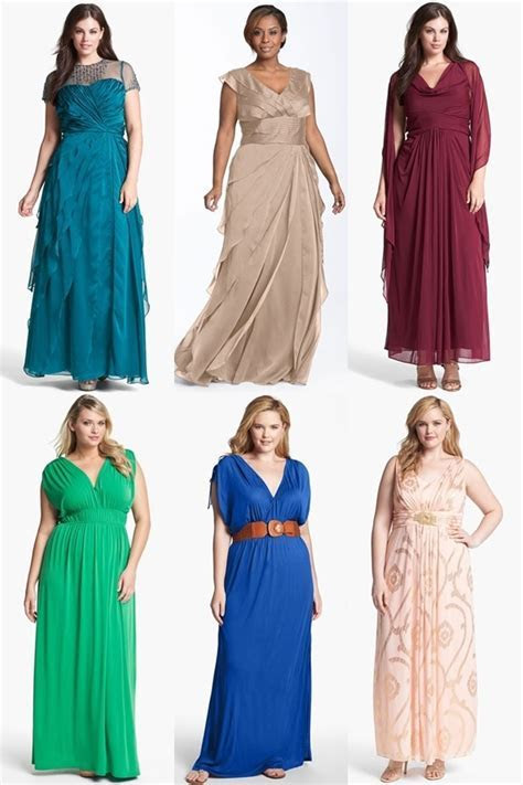 Daytime wedding guest dresses   Everything for the wedding