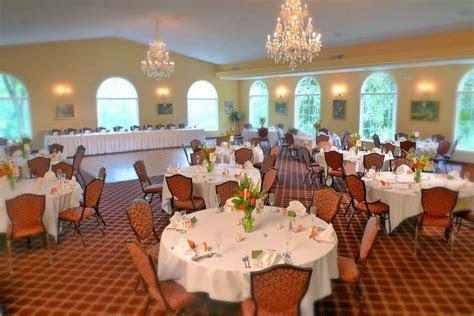 Lansing Event Venues   The English Inn (Eaton Rapids, MI)