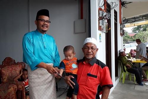 PKR Kelantan yakin PH buat kejutan PRU 14