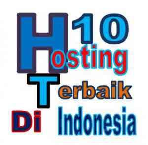 10 Hosting Terbaik Indonesia Tempat Untuk Membeli Domain