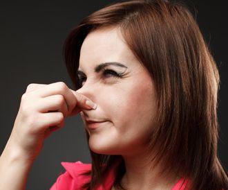 ثمانية نصائح حول علاج رائحة الفم الكريهة!