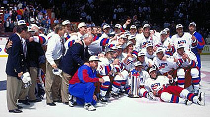 photo USA1996WorldCupteam.jpg